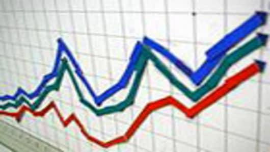 chart_going_up_140.jpg