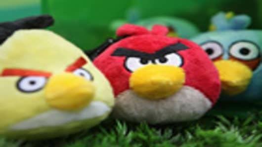 angry_birds_plush_140.jpg