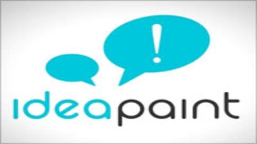 ideaPaint_logo_200.jpg