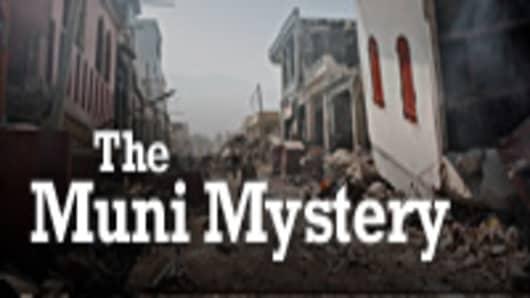 NetNet_muni_mystery.jpg