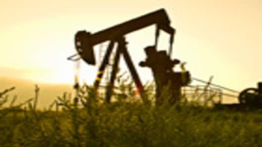 oil_pump_140.jpg
