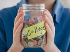 college_savings_jar_200.jpg