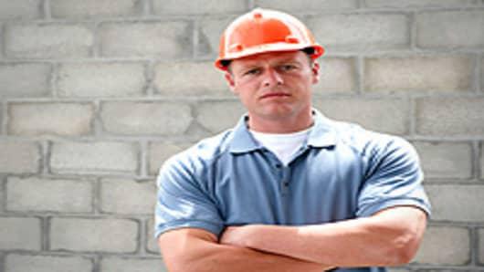construction_worker_serious_200.jpg