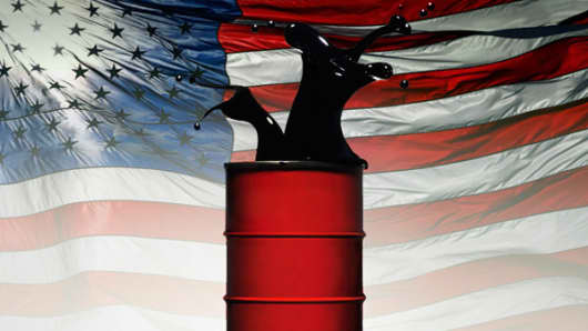 american_flag_oil_barrel_200.jpg