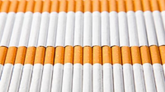 cigarettes_200.jpg