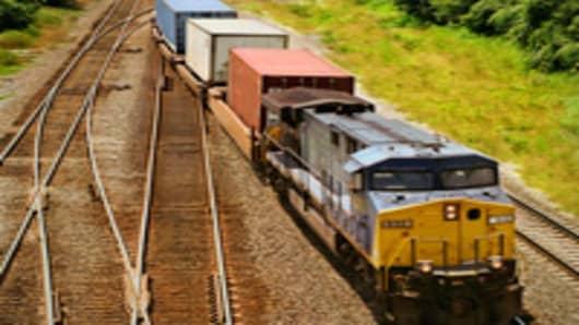 crago_train_200.jpg