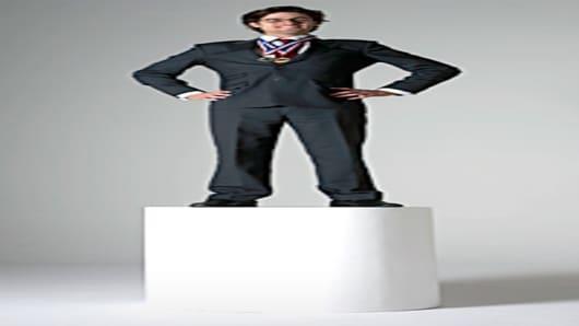 business_man_medals_200.jpg