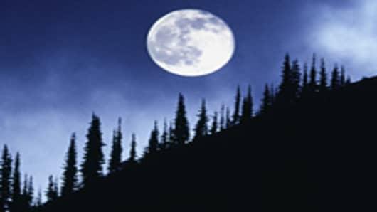 full_moon_200.jpg