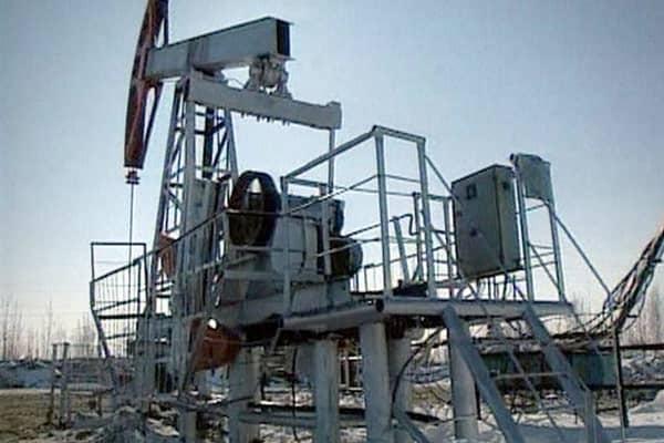 Crude production: 9.91 million barrels per day Daily crude exports to the US: 158,000 barrels Proven reserves: 60 billion barrels
