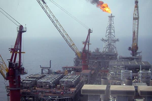 Crude production: 2.51 million barrels per day Daily crude exports to the US: 1.02 million barrels Proven reserves: 37.2 billion barrels