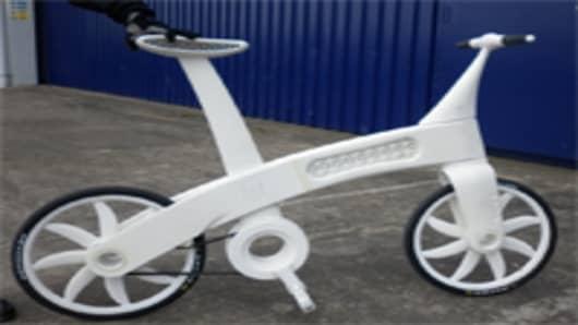 airbike_200.jpg