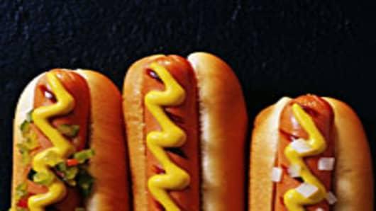 hot_dogs_200.jpg