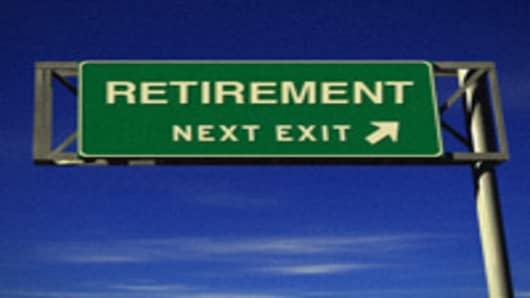 retirement_next_exit_200.jpg
