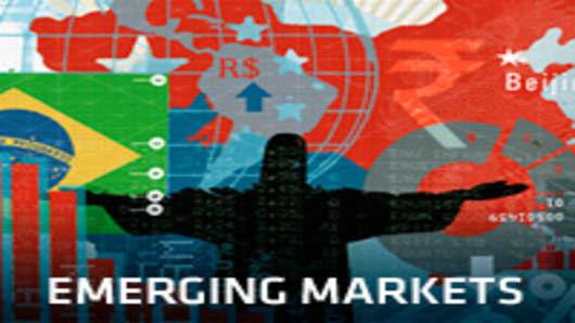 emerging_markets_200.jpg
