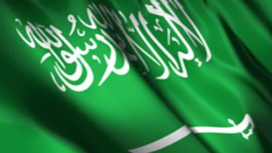 saudi_arabia_flag_200.jpg