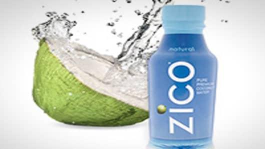 zico_bottle_200.jpg
