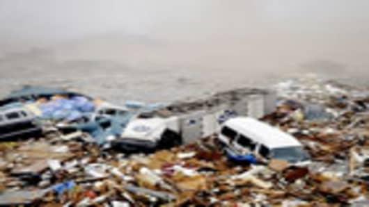tsunami_japan_140.jpg