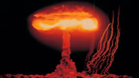 nucelar_explosion_200.jpg