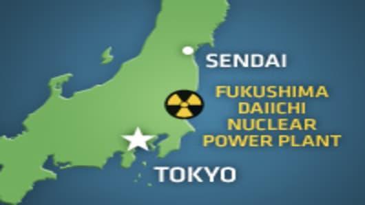 Japan_map_nuclear2_200.jpg