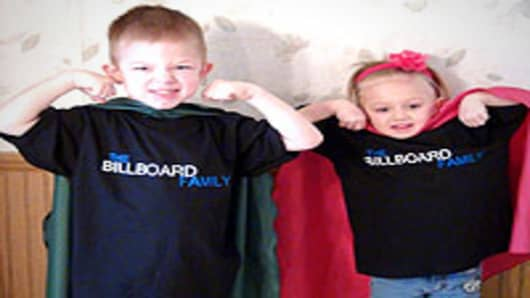 billboard_family_capes_1_200.jpg