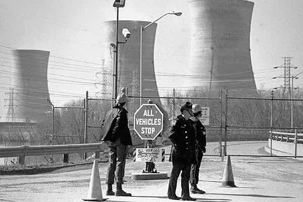 The worst nuclear accident in U.S. history took place on March 28, 1979 at the Three Mile Island plant in Pennsylvania. A cooling system failed, causing a partial meltdown, but a full meltdown was averted and there were no fatalities. However, despite the positive outcome and despite the passage of more than 30 years, the incident remains fresh in the minds of those who are old enough to remember it. The effect of the accident on the U.S. nuclear power industry was major. The meltdown gave many