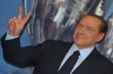 AC Milan Marks 25th Anniversary Of Berlusconi's Presidency - Party - Arrivals