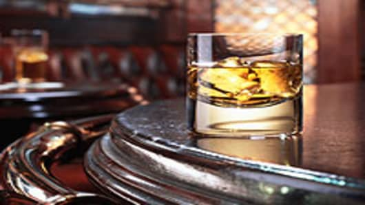 irish_whisky_bar_200.jpg