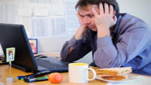 man_office_stressed_laptop_200.jpg