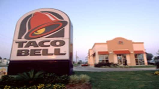 tacobell_restaurant_200.jpg