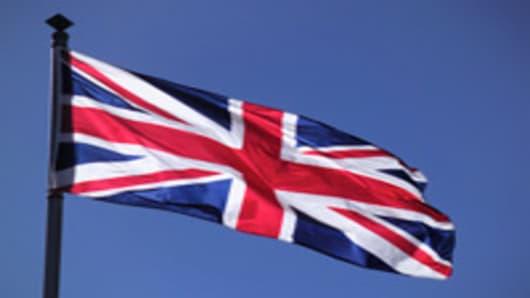 uk_flag_2_200.jpg