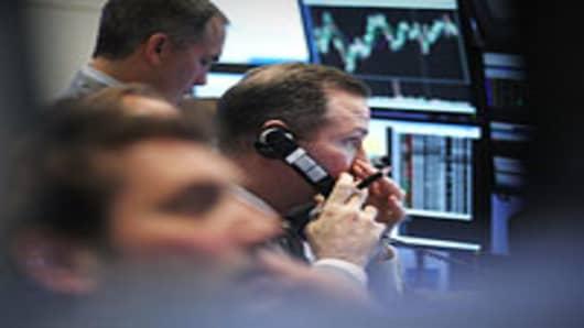 wallSt_trader1_032011_200.jpg