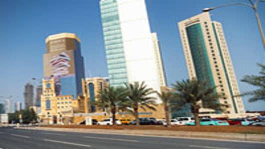qatar_streets_200.jpg