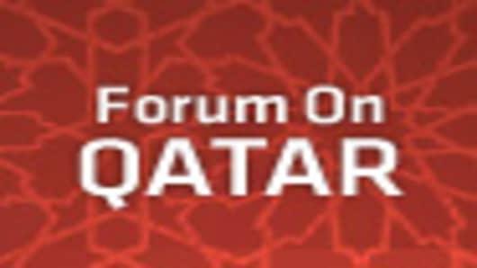 CNBC_Qatar_forum_93.jpg