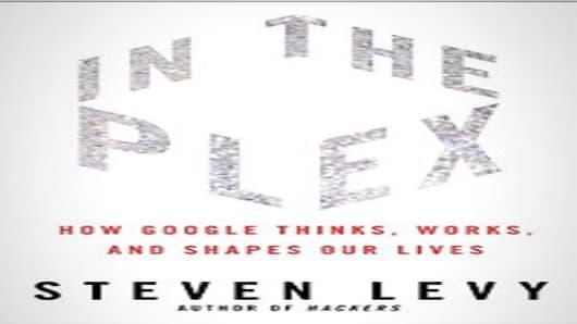 in_the_plex_book_200.jpg