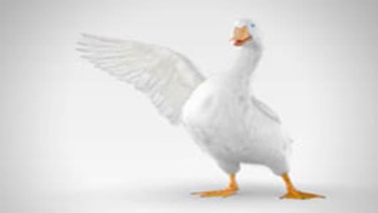 aflac_duck_200.jpg