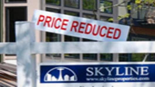 reduced_price_140.jpg