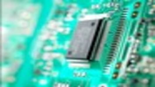computer chip 2.jpg