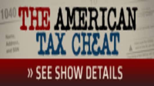 american_tax_cheat_badge.jpg
