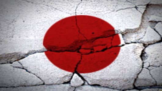 Japan_flag_cracked_200.jpg