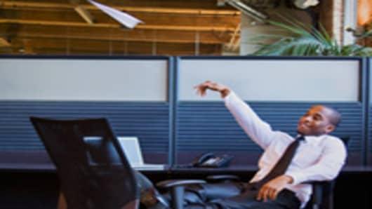 office_worker_paper_airplane_200.jpg