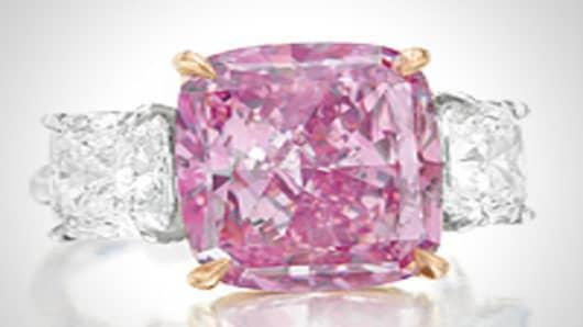diamond_ring_lot_294_200.jpg