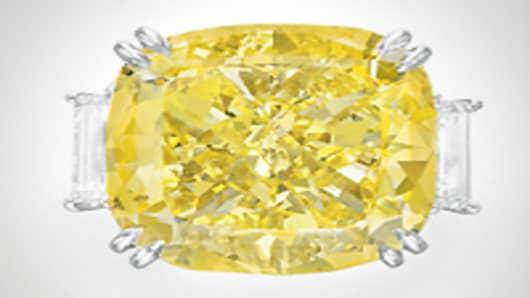 diamond_ring_lot_124_200.jpg