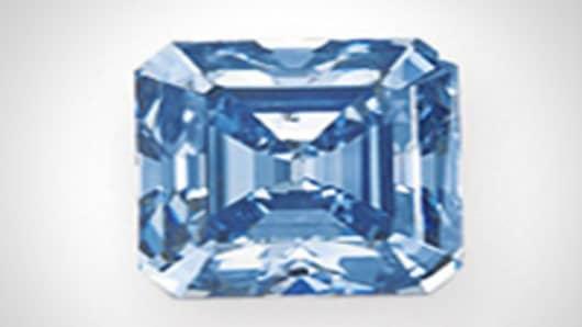 diamond_ring_lot_292_200.jpg