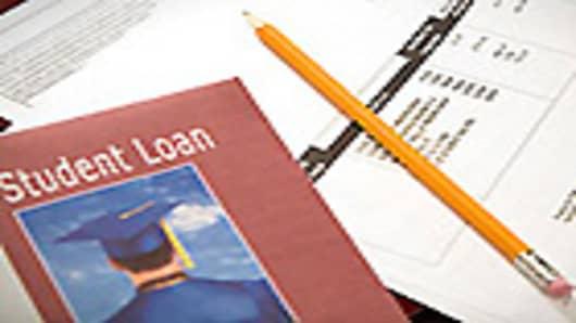 student_loan2_140.jpg