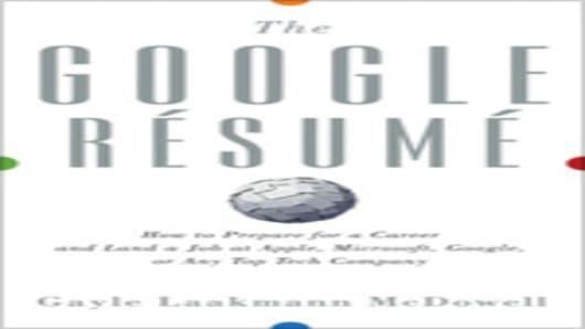 TheGoogleResume_150.jpg