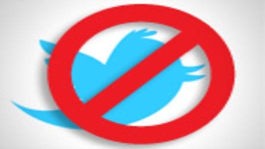 twitter_bird_ban_140.jpg