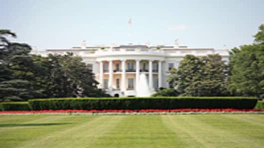 white_house_2_200.jpg