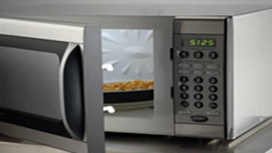 microwave_oven_200.jpg