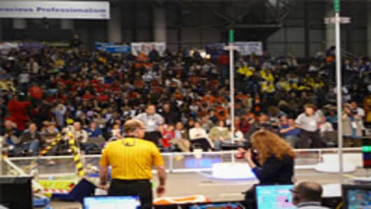 robot_competition_2_200.jpg
