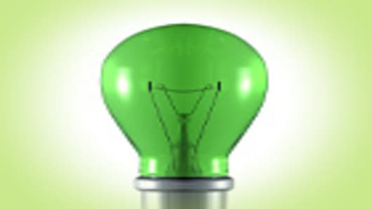 green_bulb_140.jpg